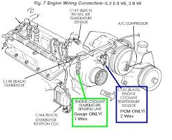 wiring diagrams are usually found where diagram symbols pdf for car full size of wiring diagrams for car stereo ford online diagram symbols pdf 2 5 liter