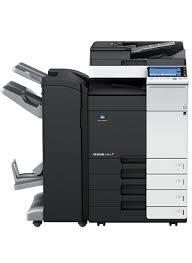 office supplies denver. Office Solutions Denver Copier Konica Minolta Bizhub Sales Service Leasing Color MFP Supplies
