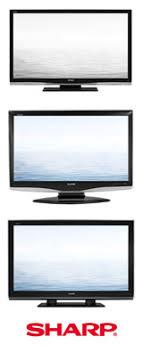 sharp 20 inch tv. sharp lcd 20 inch tv