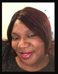 Rosetta Augustine Pate, age 48, of Baton Rouge   Avoyelles Today