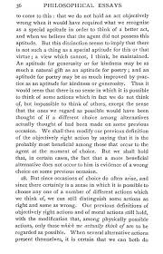 philosophical essays the elements of ethics bertrand russell