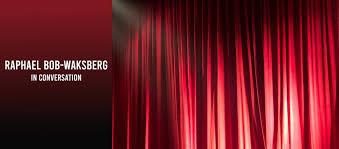 Pete Davidson Sydney Goldstein Theater San Francisco Ca