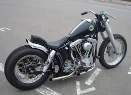 custom bobber motorcycle frames. Frame, Bike Ideas, Vehicle, Custom Motorcycles, Shovel Head, Blood, Bobbers,  Japan, Gears Custom Bobber Motorcycle Frames T