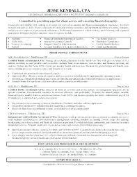 Application Letter Sample For Accounting Clerk Sample Of Cover Letter For Accountant Luxury Cover Letter Sample For