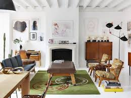 Small Picture How to Decorate Like Wes Anderson MyDomaine