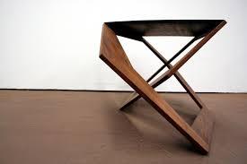 furniture design pinterest. furniture design pinterest s