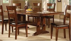 breathtaking oak dining room tables ideas on edmonton dining set harvard chairs exciting design oak oval