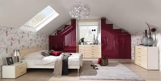 Favorit Küchen Muster Einschließlich Schlafzimmer Gestalten Mit