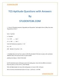 Download E book Complete TCS career placement guide for freshers
