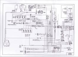 st51 solenoid starter switch wiring diagram wiring diagram libraries st51 solenoid starter switch wiring diagram wiring library1999 chevy suburban wiring diagram 1989 3500 heater 1990