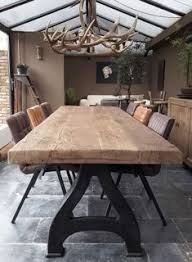 30 modern upholstered dining room chairs industrial dining tablesreclaimed dining tablereclaimed wood