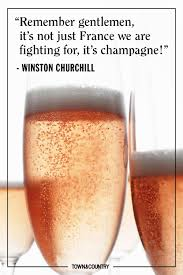 10 Best Champagne Quotes Famous Sayings About Champagne