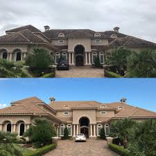 Image result for palmetto house cleaning services