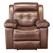 sofa contemporary couches wing chair recliner lazy boy recliners