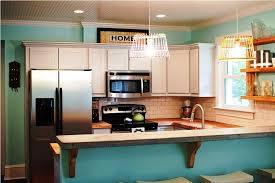awesome diy kitchen remodel ideas how to diy kitchen remodel ideas