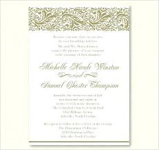 Virtual Wedding Invitation Maker Elegant Virtual Wedding Invitation