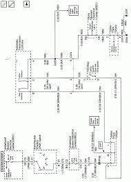 pioneer avic x9310bt wiring diagram small block chevy solenoid wiring Apc Mini Chopper Bike Parts amusing pioneer avic z130bt wiring mini harley 43cc electrical pioneer avic x930bt wiring diagram n1 x850bt