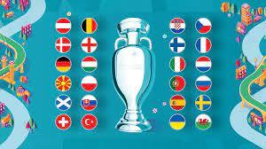 EURO Cup in Nepali time: Full schedule ...