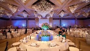 stl wedding venues louis wedding venues affordable reception ideas on wedding reception venues in st louis