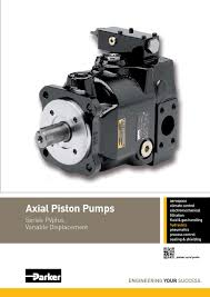 online catalogs exotic automation supply parker axial piston pumps hy30 3245 uk