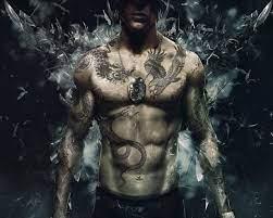 Free download Tattoo 3D Boy Desktop HD ...