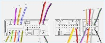 ford shaker 500 factory radio wiring wiring diagram features 2006 ford mustang shaker 500 wiring harness wiring diagrams favorites ford shaker 500 factory radio wiring