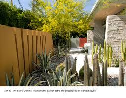 Steve Martino Landscape Designer Garden Landscape Award Image Outside Pinterest Garden Seat