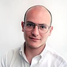 Faculty Profile: Gabriel Muller