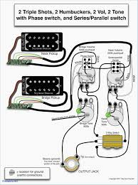 wiring diagram for les paul custom new vintage exceptional schematic les paul wiring schematic seymour duncan gibson les paul wiring schematic submited images pressauto net tearing