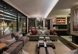 2 Bedroom Apartments London Ontario Exterior Decoration Custom Design Inspiration