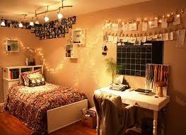 Diy Decorations For Your Bedroom Impressive Design Inspiration