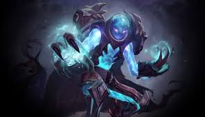 a guide to dota 2 s latest hero zet the arc warden e sports net
