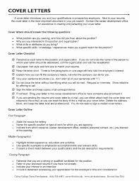 Sample Resume For School Counselor Fascinating Job Counselor Coverer Hospi Noiseworks Co Resume