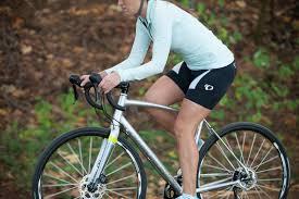 10 Womens Bike Fit Tips Diamondback Bikes Ride