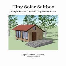 passive solar home plans elegant house plan luxury passive solar for the most warm solar house plans