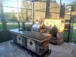 outdoor patio fire pit medium size of outdoor gas fireplace patio fire pit grill island kitchen outdoor patio fire pit
