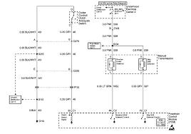 similiar 2004 sebring 2 7 engine diagram keywords chevy fuse box diagram on 2004 sebring 2 7 engine diagram alternator