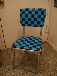 duct tape furniture. That Is Duct Tape On A Chair. I Could Design An Alice Furniture