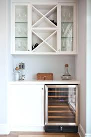 under cabinet wine glass rack. Simple Under Wine Glass Racks Design Hanging Rack Under Cabinet Wall Mount Shelf Wood  Intended Under Cabinet Wine Glass Rack