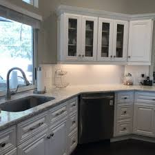 cabinets to go. photo of cabinets to go - tampa, fl, united states r