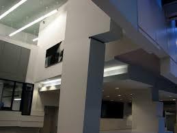 free images light architecture photography photo ceiling architect facade professional lighting interior design photos de peter university
