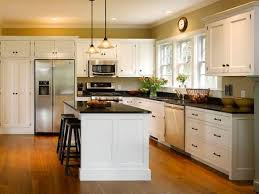 Kitchen Designs L Shaped Kitchen Designs For L Shaped Kitchens L Shape Kitchen Layout L