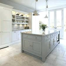 kitchen cabinet doors white gloss white inset kitchen cabinets most contemporary shaker style kitchen cabinets cabinet door styles inset types of designs