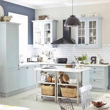 10 Inspirant Buffet De Cuisine Blanc Intérieur De La Maison