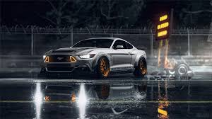 ford ford mustang hd wallpaper background image id 717886