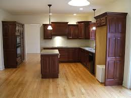 pendant lighting over kitchen sink beautiful color ideas mood lighting for hall kitchen bedroom