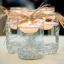 Wedding Decor With Mason Jars Mason Jar Ideas For Weddings Weddings By Lilly 6