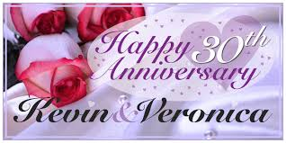 happy anniversary banners happy anniversary kevin nan frazier