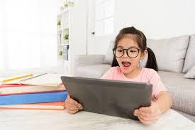 free running essay planner