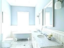 bathroom ideas pictures white bathrooms wainscoting bead board beadboard walls bathroo